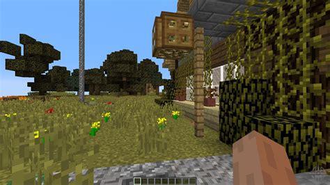Minecraft Karte.Minecraft Zombie Apocalypse Karte Herunterladen 1 5 2 Ricarte