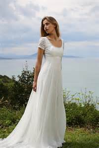 robe mariage boheme collection 2017 laporte