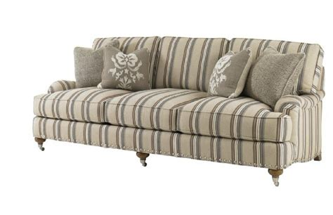 Sofas Country Style Furniture Country Style Sofas Ideas