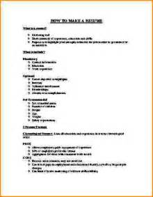 Personal Fax Cover Sheet Template 7 How To Type A Resume Bibliography Format