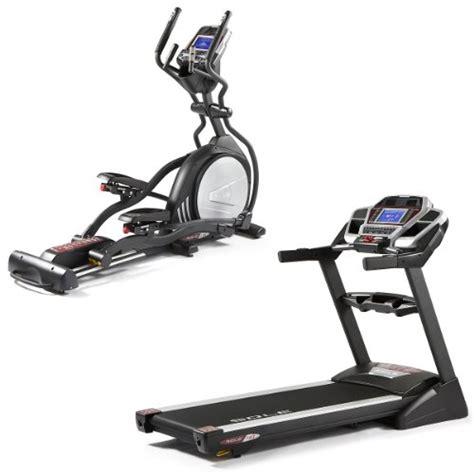 Surfshelf Treadmill Desk Laptop by Surfshelf Treadmill Desk And Laptop Holder Driverlayer