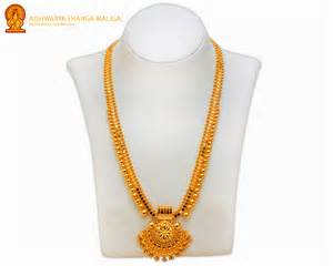 stud gold south indian gold necklace gold jewelry necklace