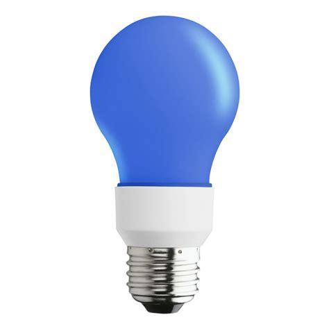 Led Light Design: Top 10 Blue LED Light Bulbs Cheap Light