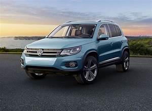 Occasion Volkswagen Tiguan : suv volkswagen tiguan occasion 2017 2018 2019 ford price release date reviews ~ Gottalentnigeria.com Avis de Voitures