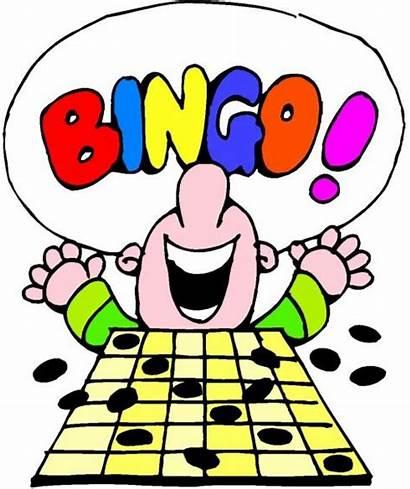 Clipart Bingo Webstockreview Clip