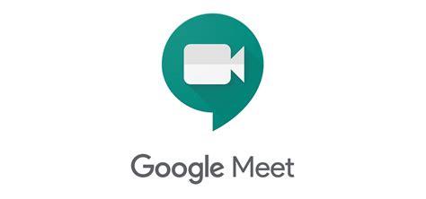 Google Meet seguirá teniendo llamadas gratis ilimitadas