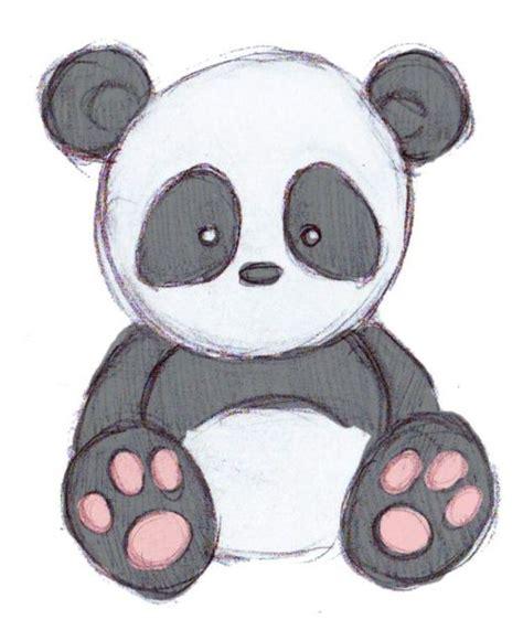 ideas  cute cartoon drawings  pinterest