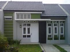 Tips Menata Model Rumah Sederhana Supaya Terlihat Cantik Interior Rumah Mungil Sederhana Minimalis Rumah Minimalis Ini Cara Menata Interior Rumah Berukuran Mungil 15 11 Cara Menata Dapur Minimalis Sederhana Nyaman Blog