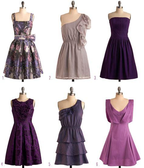 vintage bridesmaids dresses bridesmaids katthebridechilla