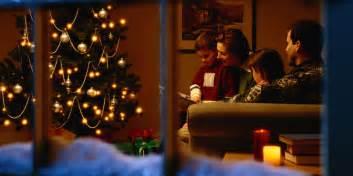 festive    festive christmas scenes
