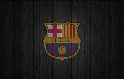 Barcelona Wallpapers Fc 1600 Desktop 2500