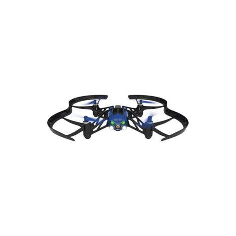 parrot airborne night drone maclane pf drones direct