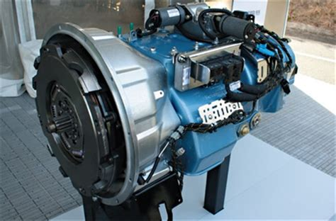 kenworth engines paccar mx13 engine in kenworth t403 and t409 review