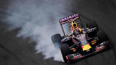 Bull F1 Redbull Wallpapers Background Racing Desktop