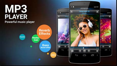 Best youtube to mp3 converter. MP3 Player for Android - Free Download