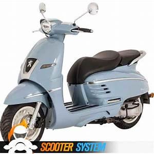 Peugeot Scooter 50 : peugeot django 50 4t guide d 39 achat scooter 50 ~ Maxctalentgroup.com Avis de Voitures