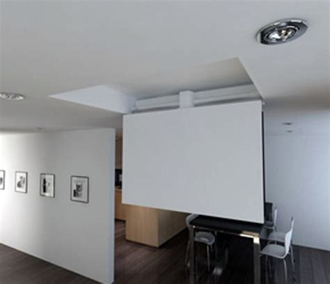 support tv plafond motorise mecatronica 1000 images about swivel tv on wall mount tvs and tv wall mount