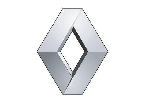 logo renault renault design 2 logo vector format cdr ai eps svg
