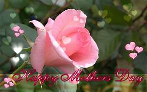 Celebrating Mother's Day: Make It A Memorable Day For Your ...