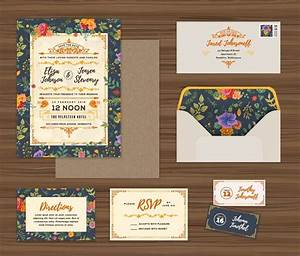 walmart invitation printing services arts arts With wedding invitation printing services philippines