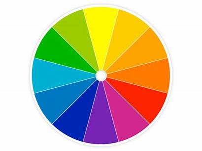 Complementary Colors Therapy Apartment Credit Theory Making