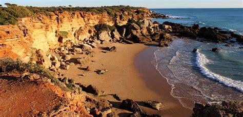 De Roche Mejores Playas De C 225 Diz Seg 250 N Tus Preferencias Comar