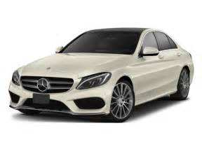pre owned mercedes s class accessories brochures mercedes of milwaukee