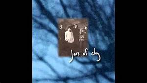 Jars Of Clay - Liquid  Hd