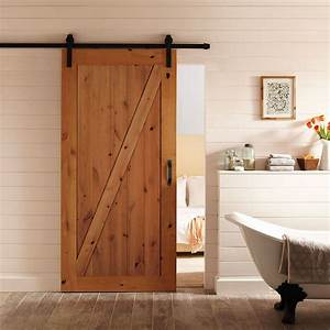 More Than Access Points  17 Types Of Doors To Build Your