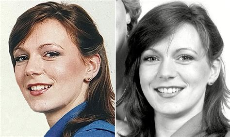 The Vanishing of Suzy Lamplugh: was her killer ever caught ...