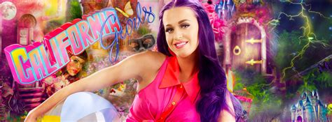 katy perry california gurls wallpaper gallery