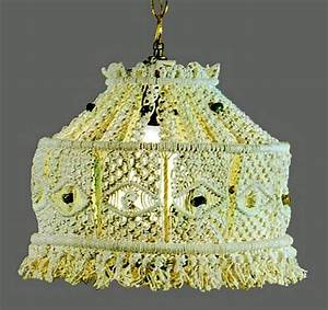 macrame39 With what kind of paint to use on kitchen cabinets for ceramic sun face wall art