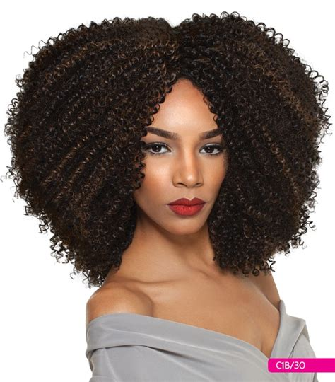 outre purple pack human hair blend big beautiful hair