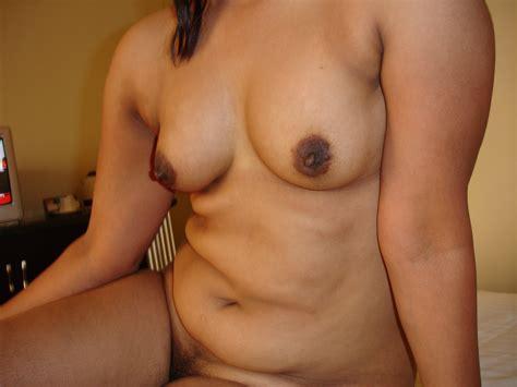 Desi Indian Nude Semi Nude Girls 149 In Gallery