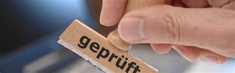 Mieter Und Vermieter Vorsicht Mit Diesen Klauseln by Hat Der Mieter Einen Anspruch Auf Untervermietung