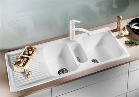 ceramic kitchen sinks south africa blanco kitchen sinks south africa review home co