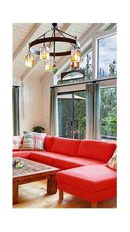 interior, Design, Art, House, Home, Beautiful, Room ...
