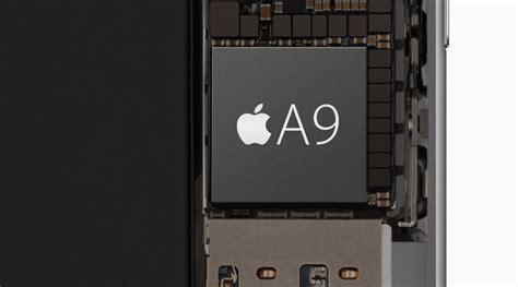 matter  iphone  processor   ign