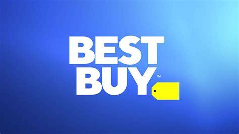 ps xbox  nintendo switch deals   buy  week