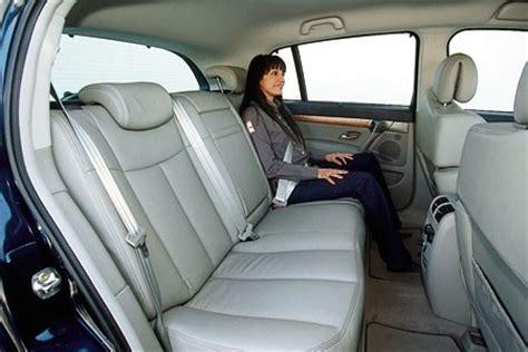 essai de la renault vel satis vel satis 3 5 v6 auto initiale 2006