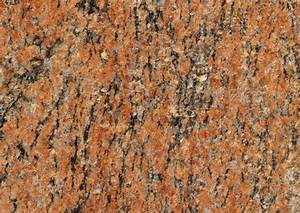Can I Drink Crystal Light When Balmoral Red Granite Surface Texture Image 15842 On Cadnav