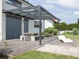 Sonnenschutz Dachterrasse Wind : glasdachsystem terrado terrado gp5100 5110 klaiber ~ Sanjose-hotels-ca.com Haus und Dekorationen
