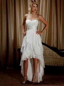 Short wedding dresses with cowboy boots naf dresses for Wedding dresses with cowgirl boots