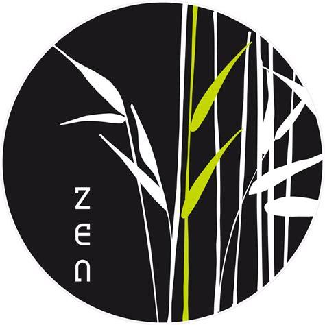 stickers muraux zen bambou stickers muraux bambou noir 20170821211325 tiawuk