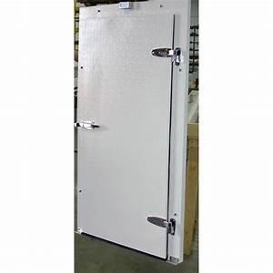 3 U0026 39 X5 U0026 39 8 U0026quot H Swinging Freezer Door