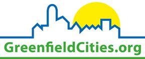 roadmap  greenfieldcities greenfieldcitiesorg
