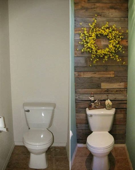 Bathroom Ideas Decor by Country Outhouse Bathroom Decorating Ideas Outhouse