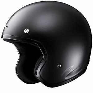 Casque Arai 2018 : arai rx7 gp helmet review arai freeway 2 casque jet noir mat achat casque arai ducati harga ~ Medecine-chirurgie-esthetiques.com Avis de Voitures