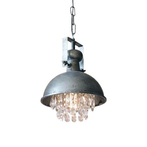 pendant lighting kitchen modern contemporary more on