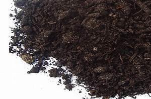 Kompost Und Erden : erden organisch kompost torf kokos rinde ton ~ A.2002-acura-tl-radio.info Haus und Dekorationen